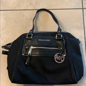 Michael Kors Shoulder Bag in excellent condition